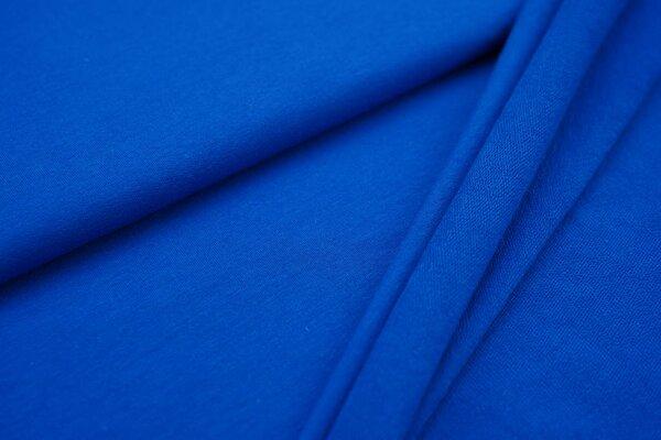XXL Sommersweat LILLY royalblau königsblau
