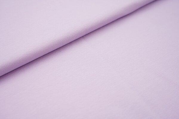 XXL Traumbeere Jersey LILLY helllila violett