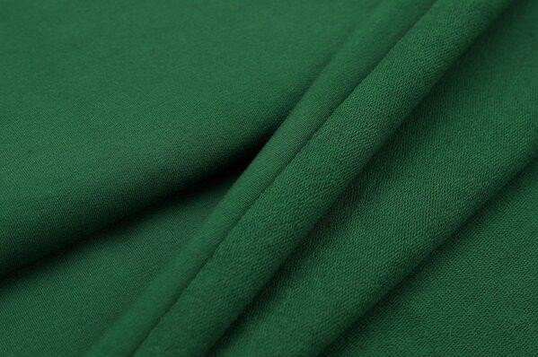 XXL Sommersweat LILLY waldgrün