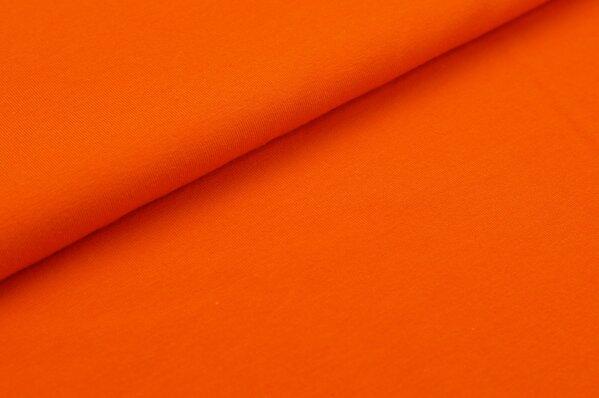 XXL Jersey LILLY uni orange