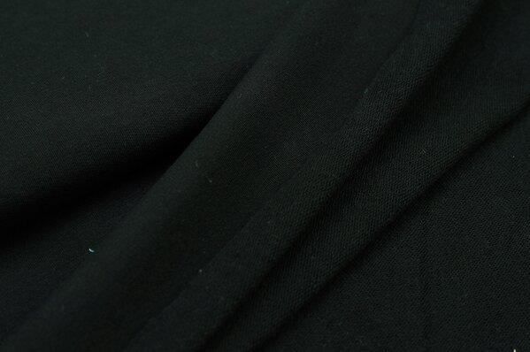 XXL Sommersweat LILLY schwarz