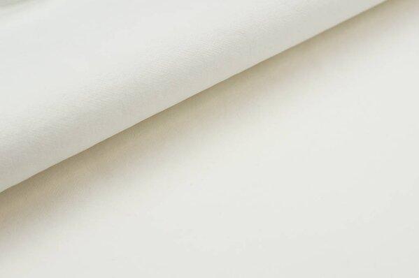 Washpapa waschbares Papier veganes Leder AGED weiß