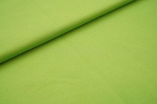 XXL Traumbeere Jersey LILLY grasgrün