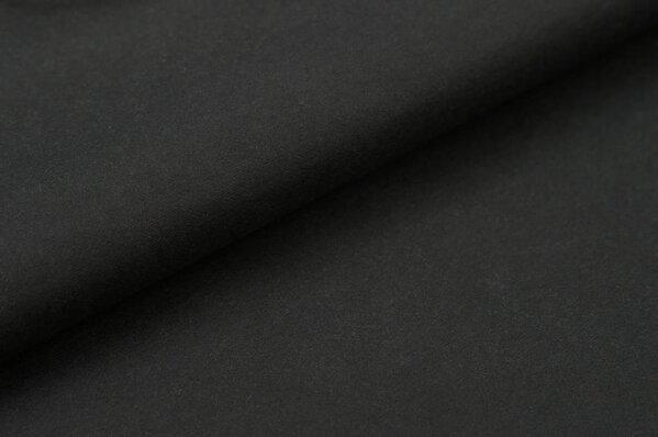Washpapa waschbares Papier veganes Leder STANDARD schwarz