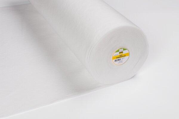 Vlieseline Volumenvlies 272 Thermolam weiß